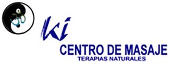 Ki Centro de Masaje