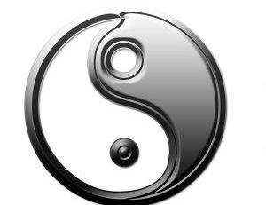 yin-yang-symbol-1-1101199-m