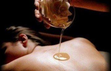 foto-masaje-ayurvedico
